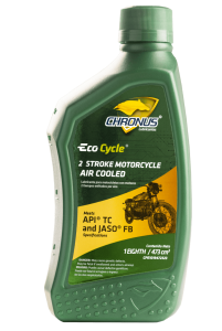 ECO-CYCLE-2-STROKE-MOTORCYCLE-AIR-COOLED-API-TC-JASO-FB.png