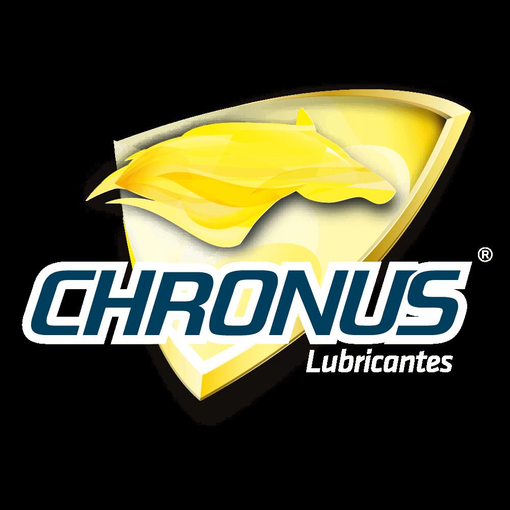 Logo Chronus