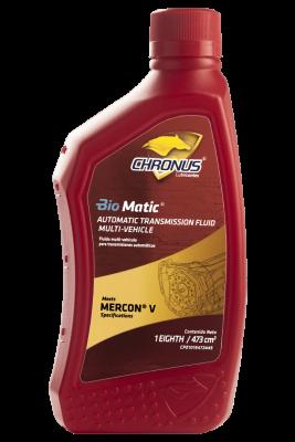 BIO-MATIC-AUTOMATIC-TRANSMISSION-FLUID-MULTI-VEHICLE-MERCON-V.png