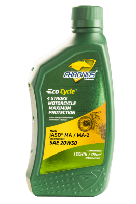 ECO-CYCLE-4-STROKE-MOTORCYCLE-MAXIMUM-PROTECTION-JASO-MA-MA-2-SAE20W50.png